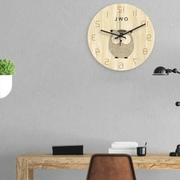1pc Wall Clock Simple Acrylic Wall Clocks for Home Living Ro