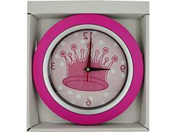 Children's Wall Clock - Pack of 12