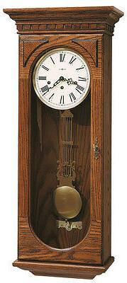 Westmont Wall Clock